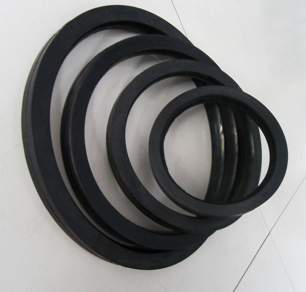 Oil Seal Product