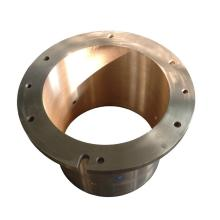 Lower Bear Bushing Untuk GP Cone Crusher