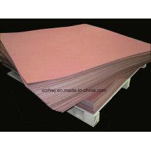 Isolierplatte, Isolierplatte, Isolierpapier, Isolierplatte, Isolierpresse, Fischpapier