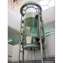 Aote Hydraulic Elevator (ATH10)
