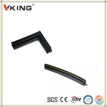 High Temperature Oven Door Seal Strip