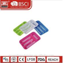 Пластиковый лоток для столовых приборов кухня с удержания