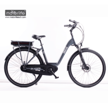 36v250wW Best quality 8fun mid drive low price electric road bike for sale,city e bike