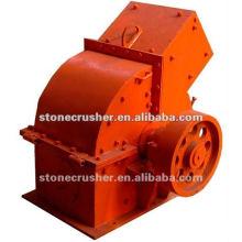2012 machine à casser des pierres, petite machine à concasser des pierres, broyeur à pierres, concasseur à mâchoires, concasseur à cône