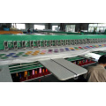 Cheap Price Chenille Embroidery Machine From China Supplier