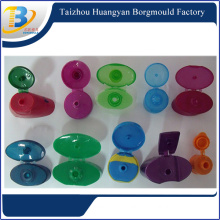 Factory Price Flip Cap Mould