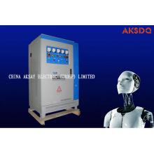Estabilizador de tensión de alta potencia DBW / SBW