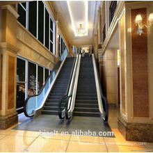 STADE Commercial Escalator/Electrical staircase/Passenger conveyor