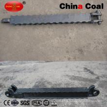 Djb600 / 470 Poutres de support de toit en acier