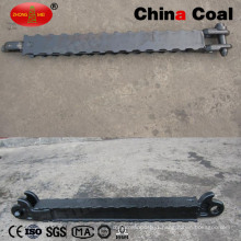 Djb1000/300 Articulated Supporting Roof Beam for Underground Mining
