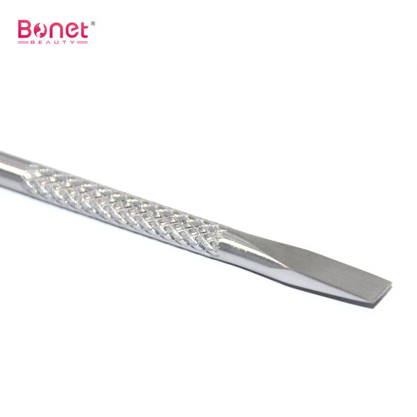 Stone Cuticle Pusher
