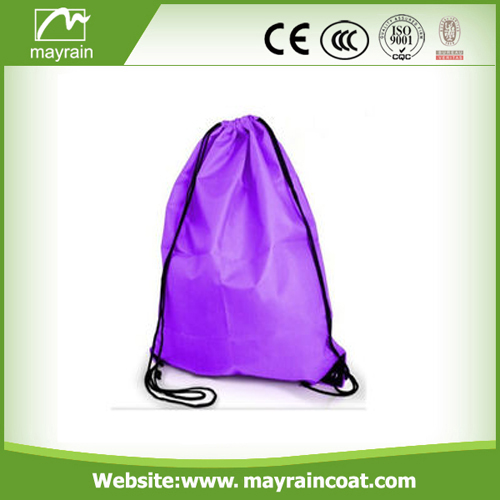 Foldable Promotion Bag