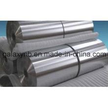 Alta calidad hoja de tira de titanio para uso Industrial