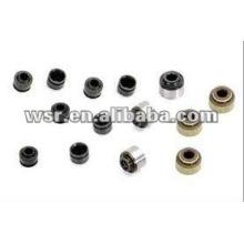 high quality rubber valve stem seals