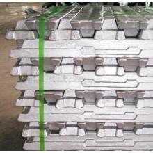 Алюминиевый Слиток