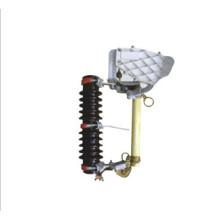 Fusible de Expulsión RW10-12f 12kv-15kv Fusible de alto voltaje