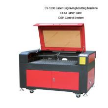 Laser CNC Machine Price (SY-1290)