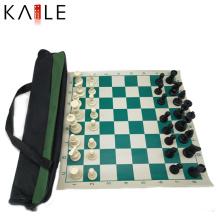 Internationales Schachspiel für den Großhandel