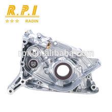 Pompe à huile moteur pour MITSUBISHI 4D55-1 OE NO. MD181583