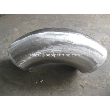 Seamless Carbon Steel Pipe Elbows