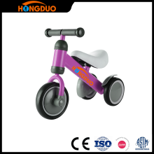 Accept custom order baby,kids pink mini balance bike