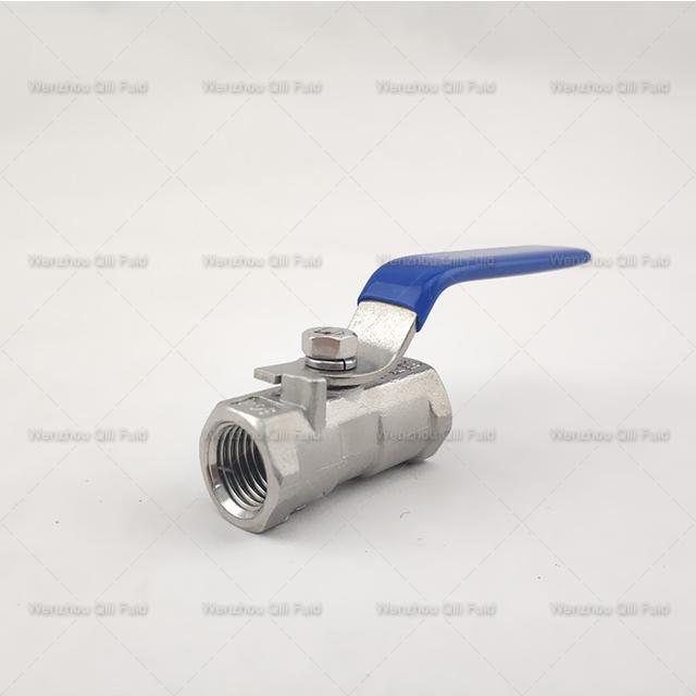 MINI ball valve (24)