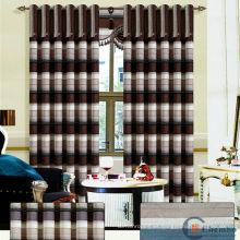 2013 cortinas elegantes del diseño de la lux de la venta caliente para el Dubai
