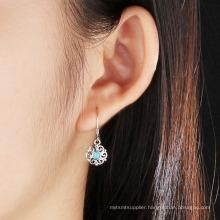 Opal Earring Hot Sale Popular jewelry Opal Stone Earrings