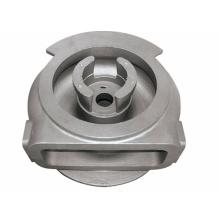 OEM алюминиевая/ алюминиевых заливки формы с
