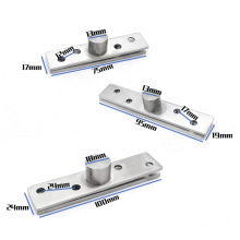 Axis hinges for Cabinet Cupboard wooden box