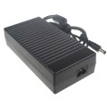 19.5V 7.7A 150W Adpter Charger para Dell