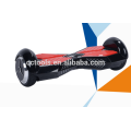 New product in 2018 intelligent electric balance car /CE