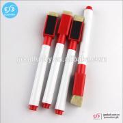 waterproof paint marker pen whiteboard marker dry erase markers bulk