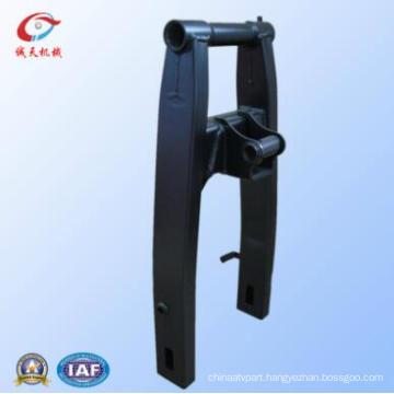 Customizable Auto Motorcycle Parts Swingarm Stand for YAMAHA (KGSA)