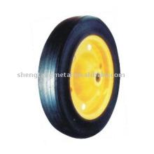 резиновые колеса мощность PW2301