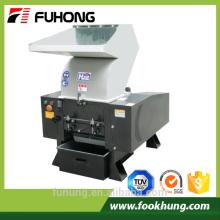 Ce certificación de gran capacidad HSS400 trituradora de plástico