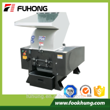 Ce certification large capacity HSS400 plastic crusher