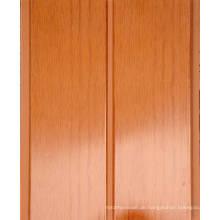 PVC-Verkleidung (20cm - A1)
