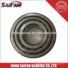 Trailer Bearing HM89449/10 SET312 HM89449/HM89410 Bearing
