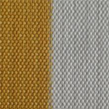 Cotton Corrugating Belt with Kevlar Edge