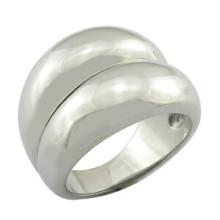 Кольцо из нержавеющей стали из нержавеющей стали