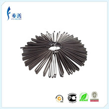 0cr21al6nb Alloy Resistance Electrical Strip for Industrial Furnace