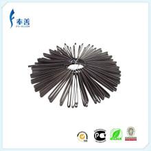 Сплавы fecral 0cr21al6 нагревательного элемента, прокладки для электрическая плита