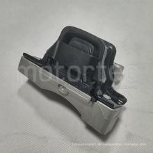 Motorlager für MG5, 10073213
