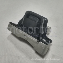 Engine Mounting for MG5, 10073213