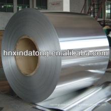 High Quality Aluminum Coil 1050