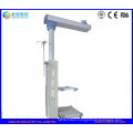 Electric Anesthesia Ceiling Hospital Pendant