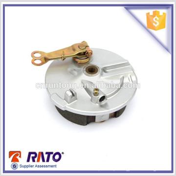 Para JL125 Loja online RATO mais vendida Conjunto de tambor de freio da motocicleta