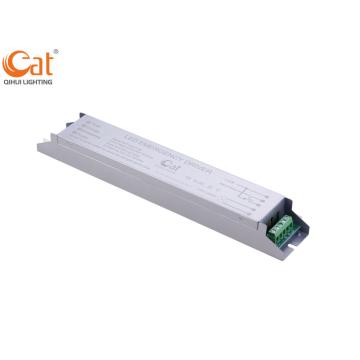 5-20W LED Emergency Driver for LED Tube