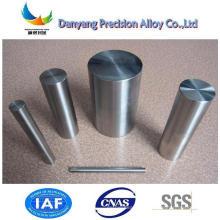 N06690 Alliage résistant à la corrosion Inconel690